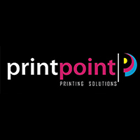 Print Point