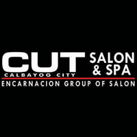 Cut Salon and Spa